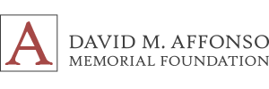 David M. Affonso Memorial Foundation